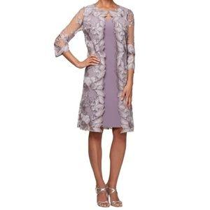Alex evening gown dress 22
